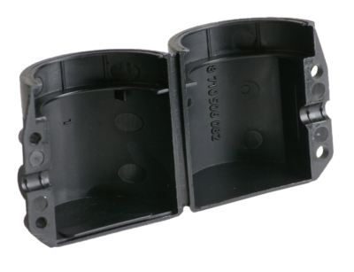 Capot de protection - IP44 Réf 5476V0006 - ACV : 5476V006