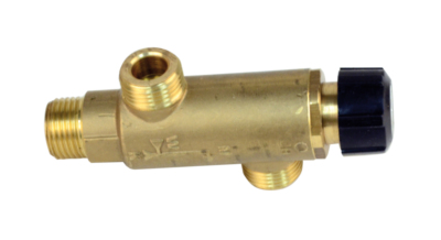 vanne thermostatic pcw6 - ACV : 91842177
