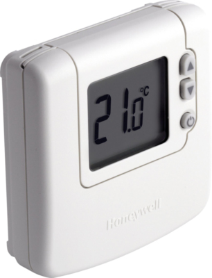 Thermostat d'ambiance digital DT90