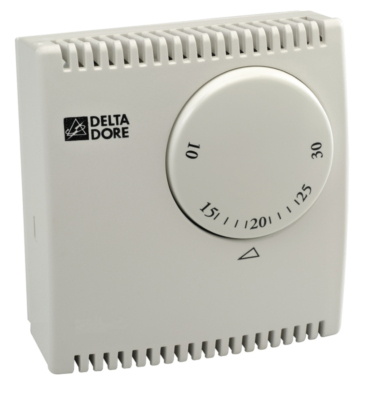 Thermostat DELTA DORE TYBOX 10