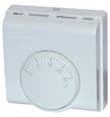 Thermostat simple T6360B1002 avec résistance anticipatrice