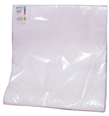 Absorbant d'hydrocarbure (20 feuilles)