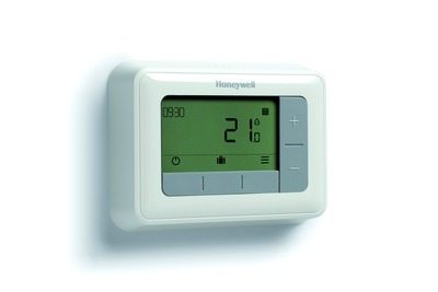 Thermostat filaire programmable OpenTherm T4M